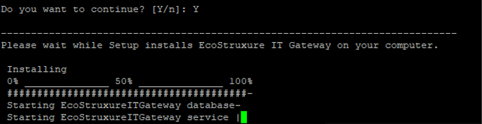 Centos7_-_Service_Started.png