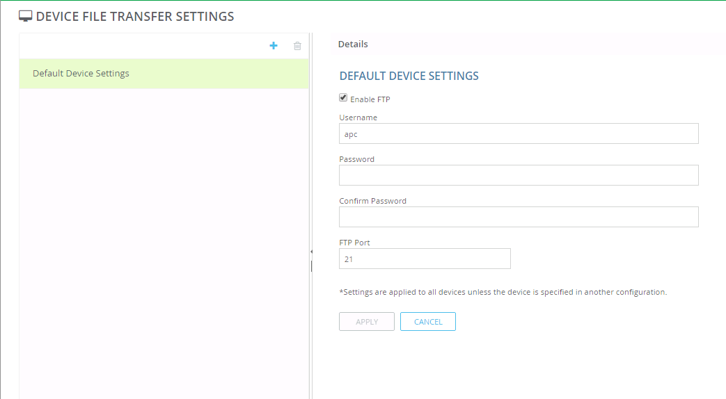 Gateway_device_transfer_settings_default.png